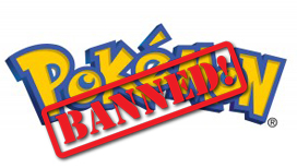 pokemon_banned