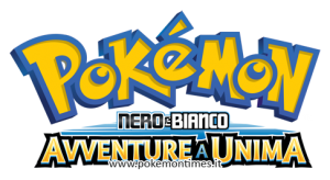 avventure-a-unima_logo-ita_pokemontimes-it