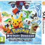 cover_ita_mystery_dungeon_portali_sull_infinito_pokemontimes-it