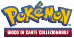 logo-gioco-di-carte-pokemon