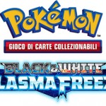 logo-plasma-freeze_pokemontimes-it