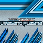 banner_uragano-plasma_pokemontimes-it