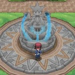 Novartopoli_screen01_Pokemon_X-e-Y_pokemontimes-it