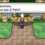 Novartopoli_screen02_Pokemon_X-e-Y_pokemontimes-it