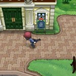 Novartopoli_screen03_Pokemon_X-e-Y_pokemontimes-it