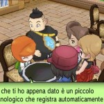Trovato_screen01_Pokemon_X-e-Y_pokemontimes-it