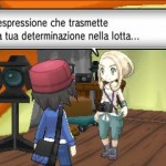 Violetta_screen_Pokemon_X-e-Y_pokemontimes-it