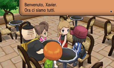 amici_screen01_Pokemon_X-e-Y_pokemontimes-it