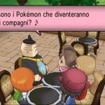 amici_screen02_Pokemon_X-e-Y_pokemontimes-it