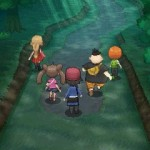 amici_screen03_Pokemon_X-e-Y_pokemontimes-it