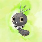 artwork_Scatterbug_Pokemon_X-e-Y_pokemontimes-it