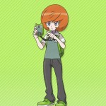 artwork_Trovato-Pokemon-X-e-Y_pokemontimes-it