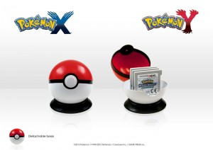 pokemon_x_y_game_poke_ball_pokemontimes_it