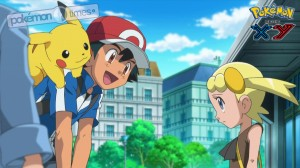 ash_interazione_1_anime_XY_pokemontimes_it
