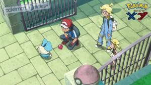 ash_interazione_2_anime_XY_pokemontimes_it