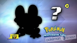 chi_e_quel_pokemon_froakie1_anime_XY_pokemontimes-it