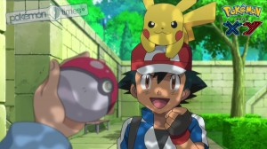 effetti_di_luce_anime_XY_pokemontimes_it