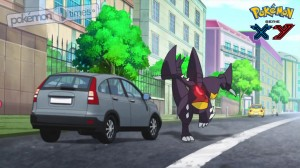 luminopoli_vetture_anime_XY_pokemontimes_it