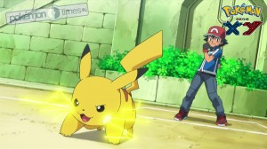 pikachu_fulmine_anime_XY_pokemontimes_it