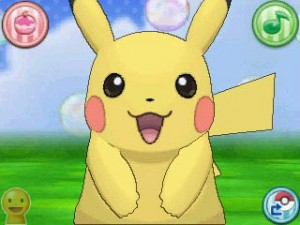 poke_io-e-te_pikachu_Pokemon_X-e-Y_pokemontimes_it