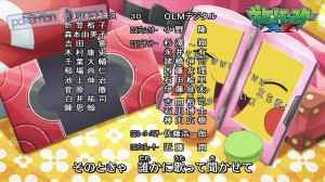 poke_io-e-te_sigla_finale_1_anime_XY_pokemontimes_it