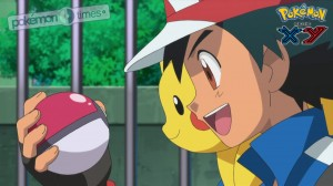 pokemon_scuotono_pokeball_ash_anime_XY_pokemontimes_it