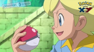 pokemon_scuotono_pokeball_lem_anime_XY_pokemontimes_it