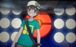 sfondo_studio_videoclip_Pokemon_X-e-Y_pokemontimes_it