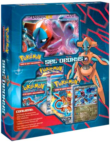 how to get deoxys in pokemon ruby
