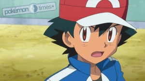 Ash_Ketchum_Kalos_pokemontimes-it