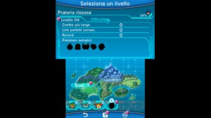 pokemon_link_battle_2_pokemontimes-it