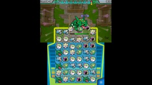 pokemon_link_battle_5_pokemontimes-it