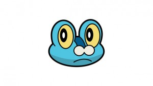 pokemon_link_battle_froakie_pokemontimes-it
