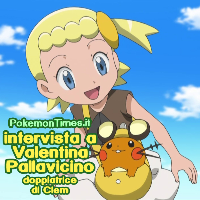 intervista_valentina_pallavicino_clem_pokemontimes-it