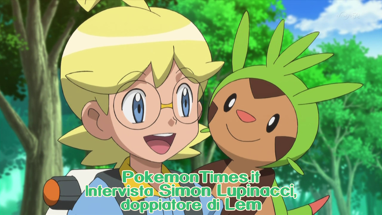 PokemonTimes-it_intervista_Simon_Lupinacci_voce_di_Lem