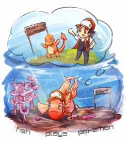 fish_plays_pokemon_artwork_pokemontimes-it