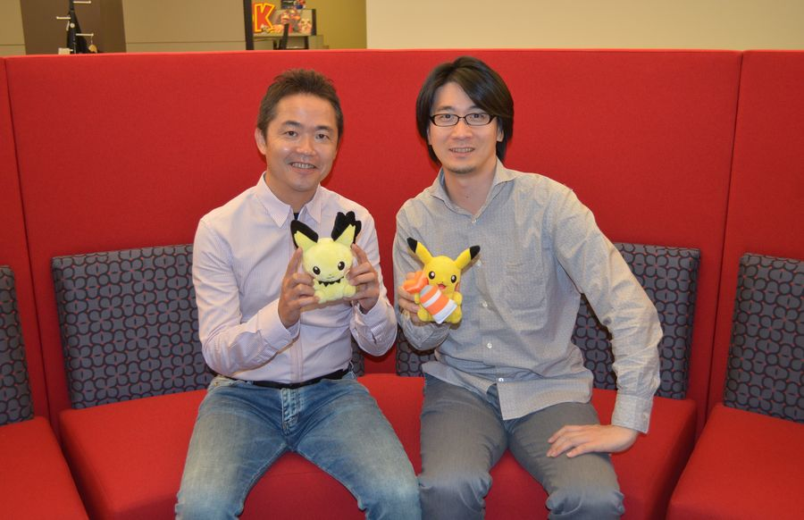 Masuda_Junichi_intervista_futuro_pokemon_pokemontimes-it