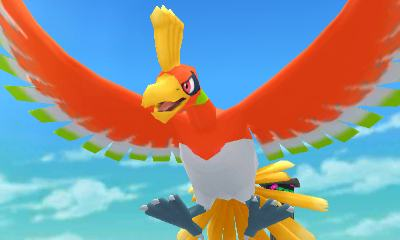 ho_oh_super_mystery_dungeon_pokemontimes-it