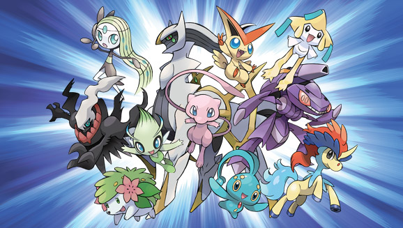 pokemon_misteriosi_distribuzioni_20_anniversario_pokemontimes-it