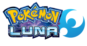 logo_ita_luna_pokemontimes-it