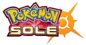 logo_ita_sole_pokemontimes-it