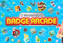 logo_nintendo_badge_arcade_pokemontimes-it