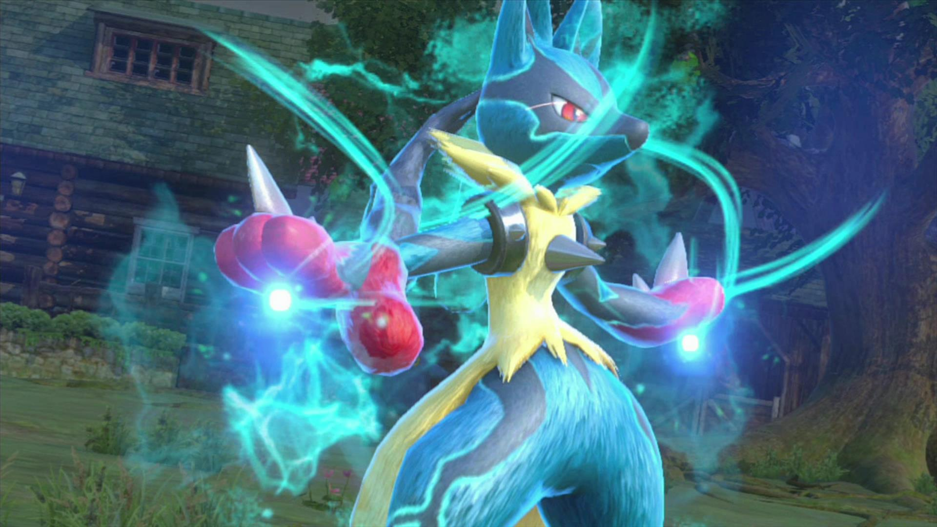 pokken_tournament_wii_u_img03_pokemontimes-it