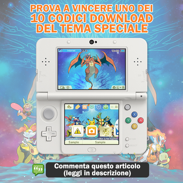 contest_tema_super_mystery_dungeon_pokemontimes-it