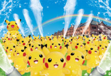 pikachu_outbreak_chu_sono_bagnato_anchio_ora_artwork_pokemontimes-it