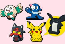 gadget_preordine_02_pokemontimes-it