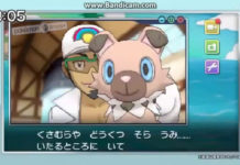 pokenchi_sole_luna_kukui_rockruff_01_pokemontimes-it