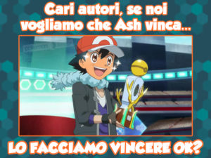 ash_vince_lega_kalos_pokemontimes-it