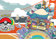 campionati_mondiali_pokemon_2016_pokemontimes-it