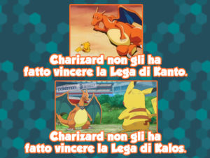 charizard_leghe_ash_xyz_pokemontimes-it